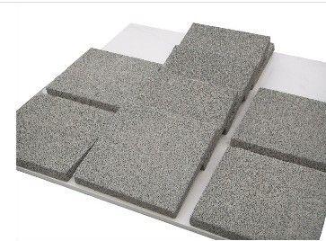 防火节能A级保温板材