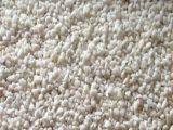珍珠岩散料